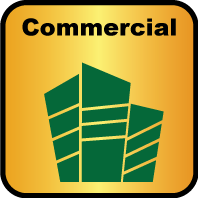 DEV / REDEVELOPMENT / COMM CONSTRUCTION / DEMOLITION